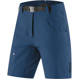Gonso Mira Bike Shorts Women insignia blue